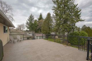 Photo 18: 14653 107A Avenue in Surrey: Guildford House for sale (North Surrey)  : MLS®# R2438887