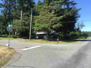 """Photo 3: 3589 198A Street in Langley: Brookswood Langley House for sale in """"BROOKSWOOD"""" : MLS®# R2084873"""
