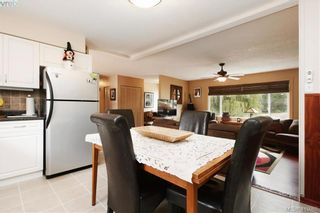 Photo 9: 2271 N French Rd in SOOKE: Sk Broomhill House for sale (Sooke)  : MLS®# 823370