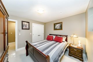 """Photo 9: 58 350 174 Street in Surrey: Pacific Douglas Townhouse for sale in """"The Greens"""" (South Surrey White Rock)  : MLS®# R2399792"""
