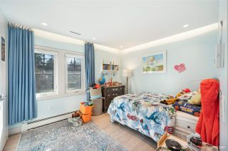 Photo 28: 1407 W 33RD Avenue in Vancouver: Shaughnessy House for sale (Vancouver West)  : MLS®# R2553390