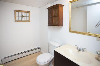 Photo 3: 5 10032 113 Street in Edmonton: Zone 12 Condo for sale : MLS®# E4238645