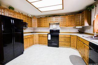 Photo 10: 211 Riverbend Crescent in Battleford: Residential for sale : MLS®# SK864320
