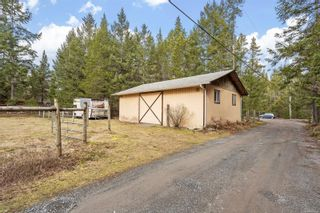 Photo 51: 1198 Stagdowne Rd in : PQ Errington/Coombs/Hilliers House for sale (Parksville/Qualicum)  : MLS®# 876234