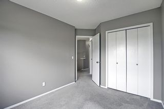 Photo 30: 105 Prestwick Heights SE in Calgary: McKenzie Towne Detached for sale : MLS®# A1126411