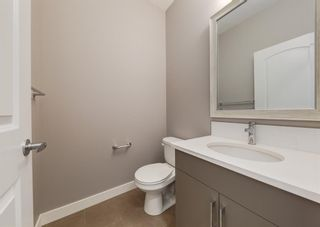 Photo 22: 203 Crestridge Hill SW in Calgary: Crestmont Detached for sale : MLS®# A1105863