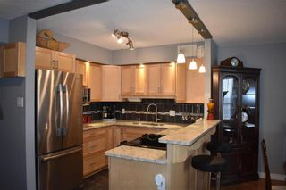 Photo 4: 2001 55 Nassau Street North in Winnipeg: Osborne Village Condominium for sale (1B)  : MLS®# 202107172
