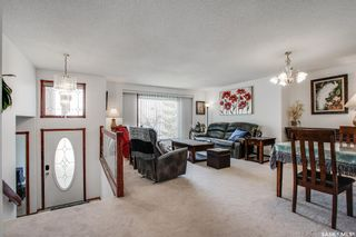 Photo 6: 1814 Kenderdine Road in Saskatoon: Erindale Residential for sale : MLS®# SK851843