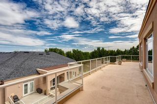 Photo 38: 3611 24 HEMLOCK Crescent SW in Calgary: Spruce Cliff Apartment for sale : MLS®# A1025200