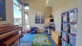 """Photo 15: 39260 CARDINAL Drive in Squamish: Brennan Center House for sale in """"Brennan Center"""" : MLS®# R2545288"""