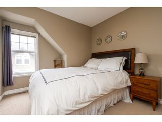 Photo 12: 8 46568 FIRST Avenue in Chilliwack: Chilliwack E Young-Yale Townhouse for sale : MLS®# R2268083