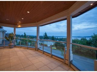 Photo 10: 15767 PACIFIC Avenue: White Rock House for sale (South Surrey White Rock)  : MLS®# R2013312