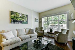 """Photo 7: 101 13468 KING GEORGE Boulevard in Surrey: Whalley Condo for sale in """"The Brooklands"""" (North Surrey)  : MLS®# R2281963"""