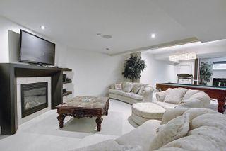 Photo 41: 5203 MULLEN Crest in Edmonton: Zone 14 House for sale : MLS®# E4255251