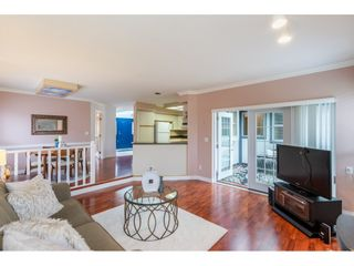 """Photo 17: 4873 209 Street in Langley: Langley City House for sale in """"Newlands"""" : MLS®# R2516600"""