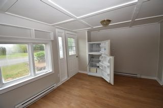 Photo 7: 1086 Highway 201 in Greenwood: 404-Kings County Residential for sale (Annapolis Valley)  : MLS®# 202118280