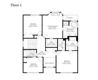 Photo 47: 344 SUMMERSIDE Cove in Edmonton: Zone 53 House for sale : MLS®# E4234572
