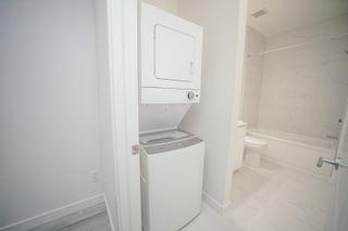 Photo 37: 10715 66 Avenue in Edmonton: Zone 15 House Half Duplex for sale : MLS®# E4255485