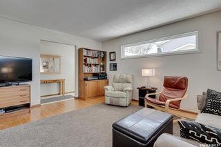 Photo 6: 1710 Prince of Wales Avenue in Saskatoon: Richmond Heights Residential for sale : MLS®# SK852724