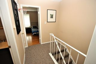Photo 16: 10 2517 Cosgrove Cres in : Na Departure Bay Row/Townhouse for sale (Nanaimo)  : MLS®# 873619