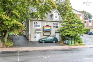 Photo 1: 273 St. Margarets Bay Road in Halifax: 8-Armdale/Purcell`s Cove/Herring Cove Multi-Family for sale (Halifax-Dartmouth)  : MLS®# 202121947