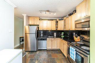 Photo 16: 104 10165 113 Street in Edmonton: Zone 12 Condo for sale : MLS®# E4253284