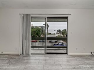 Photo 18: PACIFIC BEACH Condo for rent : 2 bedrooms : 962 LORING STREET #2A