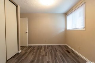 Photo 16: 416 510 Prairie Avenue in Saskatoon: Forest Grove Residential for sale : MLS®# SK871262