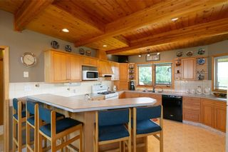 Photo 9: 30310 Rge Rd 24: Rural Mountain View County Detached for sale : MLS®# A1083161