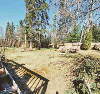 """Photo 14: 412 MCINNIS Avenue in Prince George: Fraserview House for sale in """"FRASERVIEW"""" (PG City West (Zone 71))  : MLS®# R2570313"""