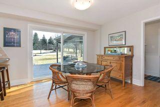 Photo 5: 25 Old Oak Lane in Mono: Rural Mono House (2-Storey) for sale : MLS®# X4399410