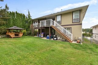 Photo 5: 7833 TAVERNIER Terrace in Mission: Mission BC House for sale : MLS®# R2594330