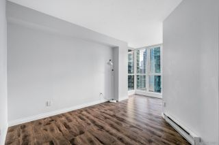 Photo 9: 1806 588 BROUGHTON Street in Vancouver: Coal Harbour Condo for sale (Vancouver West)  : MLS®# R2625007