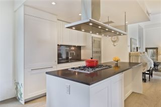 """Photo 6: TH3 3355 BINNING Road in Vancouver: University VW Townhouse for sale in """"BINNING TOWER"""" (Vancouver West)  : MLS®# R2554024"""