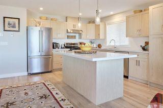 "Photo 22: 5630 KINGBIRD Crescent in Sechelt: Sechelt District House for sale in ""Silverstone Heights"" (Sunshine Coast)  : MLS®# R2591552"