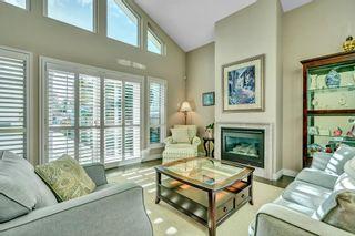 Photo 4: 15511 THRIFT Avenue: White Rock 1/2 Duplex for sale (South Surrey White Rock)  : MLS®# R2526609