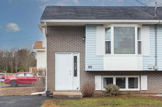 Photo 15: 60 Silver Maple Drive in Timberlea: 40-Timberlea, Prospect, St. Margaret`S Bay Residential for sale (Halifax-Dartmouth)  : MLS®# 202102241