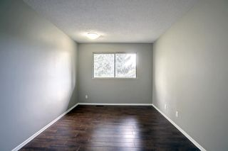 Photo 30: 425 40 Street NE in Calgary: Marlborough Row/Townhouse for sale : MLS®# A1147750