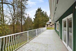 Photo 26: 33480 DOWNES Road in Abbotsford: Central Abbotsford House for sale : MLS®# R2457586