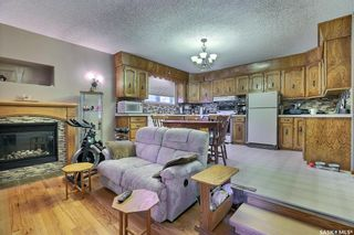 Photo 12: 165 Rink Avenue in Regina: Walsh Acres Residential for sale : MLS®# SK852632