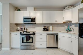 Photo 7: 903 1320 1 Street SE in Calgary: Beltline Apartment for sale : MLS®# A1091861
