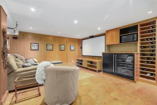 Photo 15: 2486 W 13TH Avenue in Vancouver: Kitsilano House for sale (Vancouver West)  : MLS®# R2190816