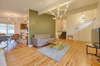 Photo 12: 9008 97 Street: Fort Saskatchewan House for sale : MLS®# E4265447