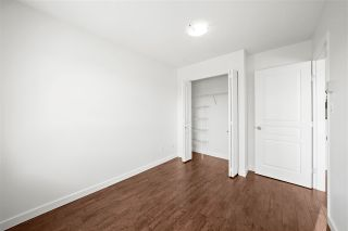 Photo 18: 802 5288 MELBOURNE Street in Vancouver: Collingwood VE Condo for sale (Vancouver East)  : MLS®# R2568972