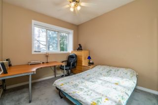 Photo 13: 7430 2ND Street in Burnaby: East Burnaby House for sale (Burnaby East)  : MLS®# R2546122