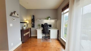 """Photo 9: 3 39758 GOVERNMENT Road in Squamish: Northyards 1/2 Duplex for sale in """"Arbourwoods"""" : MLS®# R2548997"""