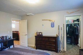 Photo 30: 102 Morris Place: Didsbury Detached for sale : MLS®# A1045288