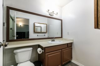 """Photo 18: 7359 PINNACLE Court in Vancouver: Champlain Heights Townhouse for sale in """"PARKLANE"""" (Vancouver East)  : MLS®# R2207367"""