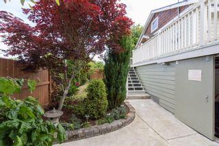 Photo 56: 3966 Knudsen Rd in Saltair: Du Saltair House for sale (Duncan)  : MLS®# 879977