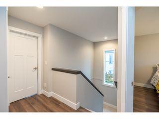 "Photo 25: 13593 NELSON PEAK Drive in Maple Ridge: Silver Valley House for sale in ""Nelson Peak"" : MLS®# R2526063"